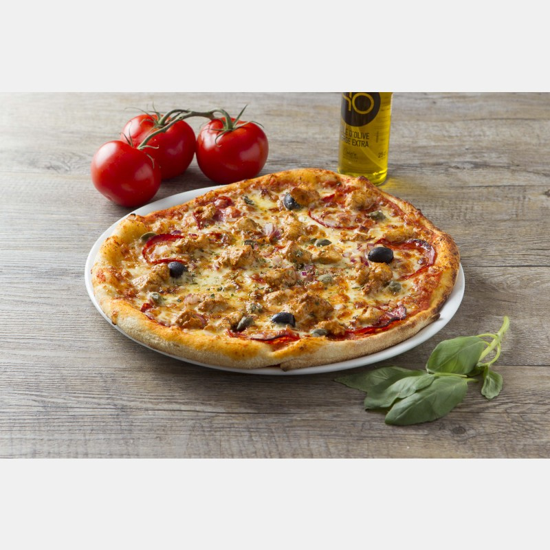 pizz appel pizza carnivore pizz 39 appel livraison de pizza. Black Bedroom Furniture Sets. Home Design Ideas