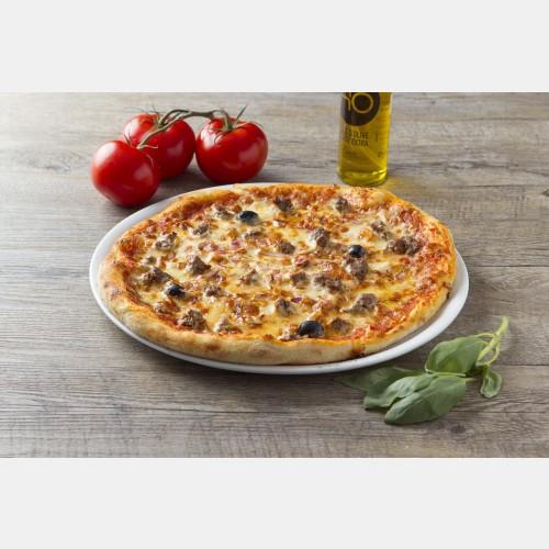livraison emporter pizza lyon part dieu croix rousse. Black Bedroom Furniture Sets. Home Design Ideas