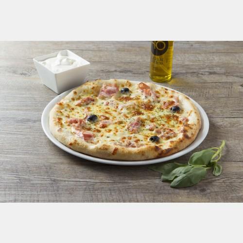 livraison emporter pizza lyon part dieu croix rousse pizz 39 appel. Black Bedroom Furniture Sets. Home Design Ideas