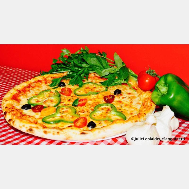 pizza au fromage pizz 39 appel livraison de pizza lyon 3 et. Black Bedroom Furniture Sets. Home Design Ideas