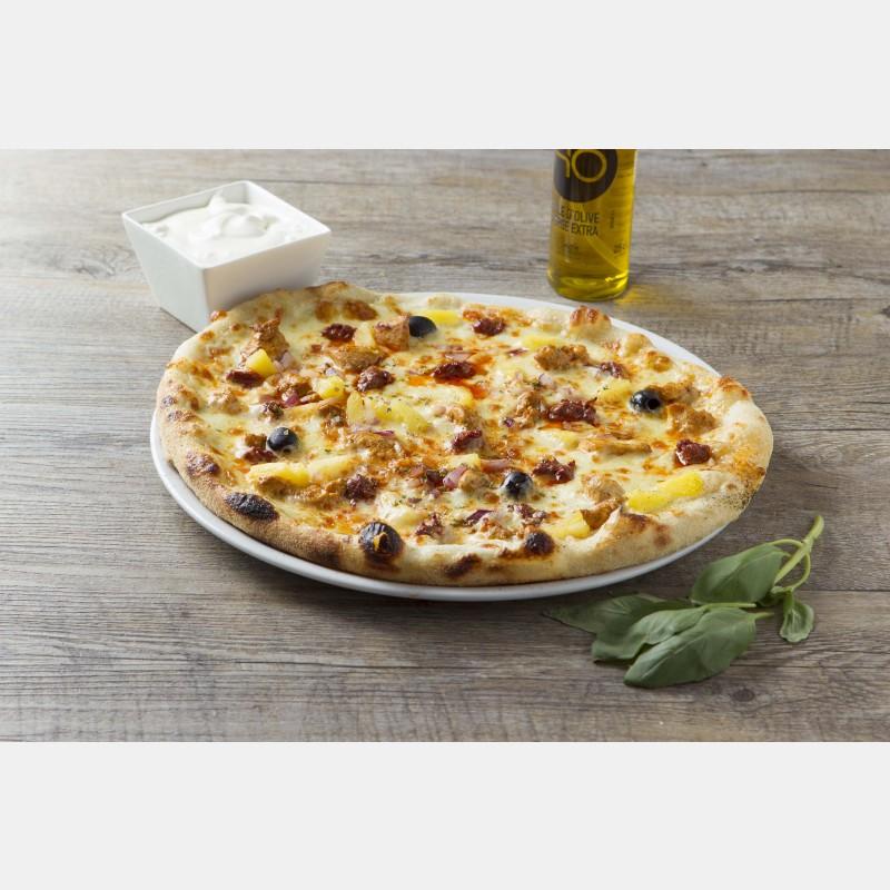 pizza mexicaine pizz 39 appel livraison de pizza lyon 3 et. Black Bedroom Furniture Sets. Home Design Ideas